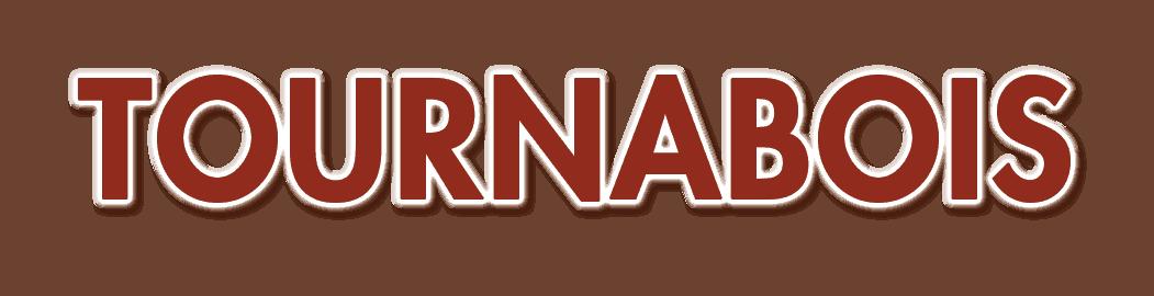 Logo-Tournabois.png