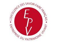 EPV_signature-1.jpg