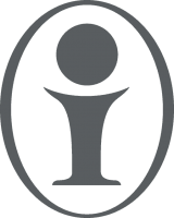 Logo Inédit