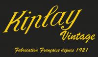 Logo-KIPLAY-VINTAGE-1.png
