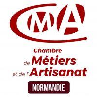 logo-cma-Normandie-numerique-HD-CMJN-rouge