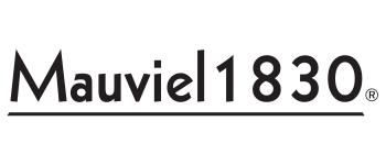 Logo Mauviel